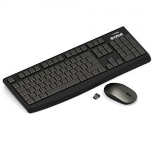 Set Clavier KEY CARE - Souris ERGO CARE